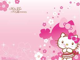 hello kitty wallpaper screensavers hello kitty screensavers wallpapers free