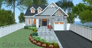 home designer pro 2016 mac software computer software multimedia