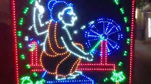 home decor in kolkata chorka buri in kolkata kalipuja lighting youtube