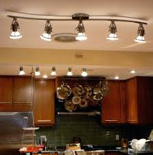 1950 s kitchen light fixtures 1950s kitchen light fixtures to kitchen faucets near me