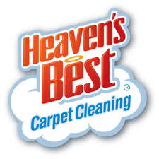 Martin Carpet Cleaning Heaven U0027s Best Carpet Cleaning Martin Lopez Ca