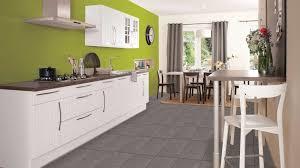 cuisine gris et vert photo cuisine mur vert galerie et cuisine gris et vert anis images