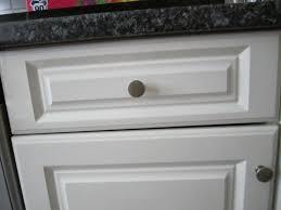white gloss kitchen u0026 drawer fronts with upper u0026 lower cornice