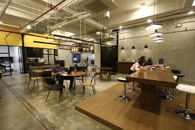 beautiful office spaces beautiful office spaces in southeast asia under 2500