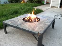 Clay Fire Pit 213 Best Fire Pits Images On Pinterest Fire Pits Welding