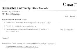 awesome collection of cover letter for pr application canada on