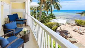 wicker guest house key west accommodations southernmost beach resort
