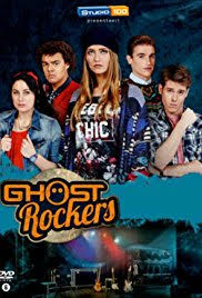 film ghost muziek ghost rockers tv series 2014 imdb