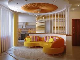 sensational design ideas home interior decoration stunning home