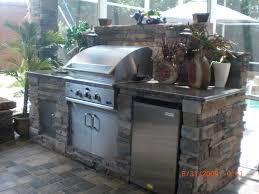 simple outdoor kitchen ideas simple outdoor kitchen orlando fl cool home design creative to