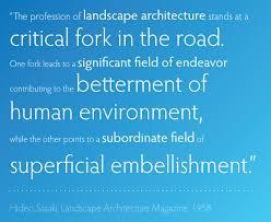 Quotes About Landscape by Landscape Quotes Like Success