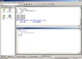 Sas 70 Report Exle by Sas Software
