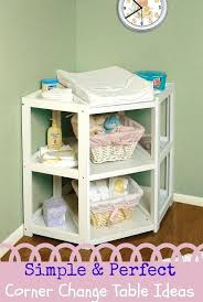 alternative changing table ideas change table ideas the best contemporary changing tables ideas on