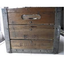 kijiji kitchener furniture milk crates kijiji in kitchener waterloo buy sell save