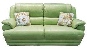 olive green leather sofa olive green leather background stock photos images u0026 pictures