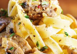 cuisine traditionnelle italienne cuisine traditionnelle italienne tournan en brie gretz