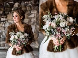duncan sloan asheville nc wedding photography nyk cali