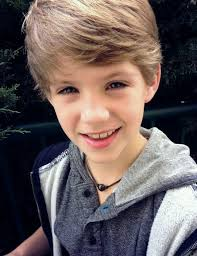 boys age 12 hairstyles 50 best van haircuts images on pinterest hairdresser hairstyle