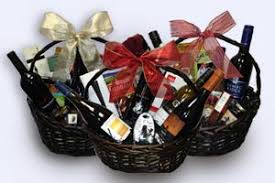 wine gift basket delivery baskets 1 1 jpg 1501110175