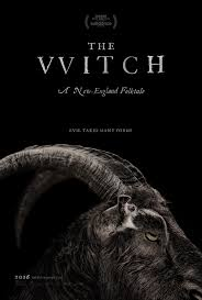 the witch 2016 review