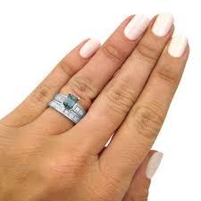 overstock bridal sets 28 best wedding sets images on wedding sets bridal