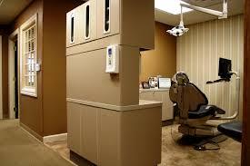 modern interior design pictures appealing office u workspace medical design for dental health care
