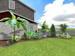 awesome easy landscape design diy landscaping landscape design