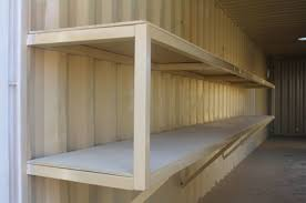 mobil container solutions mobilcontainer on pinterest