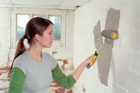 Interior Painting Tools Must Have Painting Tools Painting Tool Buyers Guide Houselogic