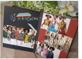 wedding photo albums for sale diy paste album yearbook family friends fashion