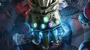 avengers infinity war 2018 action movie marvel comics hd wallpaper