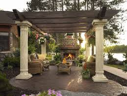 English Garden Pergola by 33 Best Pergola Ideas And Designs You Will Love In 2017