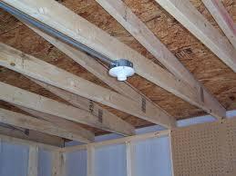 wood framed steel frame vs wood frame storage buildings and sheds leonard