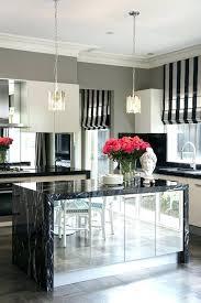 black and white kitchen decorating ideas kitchen decor pictures black and white kitchen decor striped