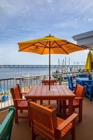 Casino Buffet Biloxi by The Hook Up Biloxi Boardwalk U0026 Marina Great Beach Bar Biloxi