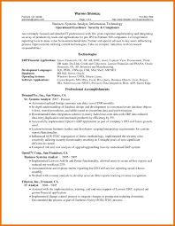 revenue analyst cover letter finance analyst cover letter example