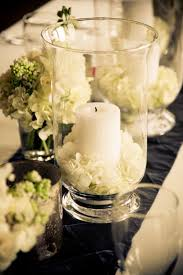 candle centerpiece wedding best wedding centerpieces with hydrangeas gallery styles ideas