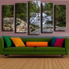 Rustic Wholesale Home Decor Online Buy Wholesale Rustic Wall Art From China Rustic Wall Art