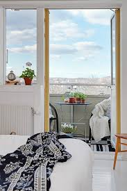 things to have in a balcony apartment balcony ideas balcony