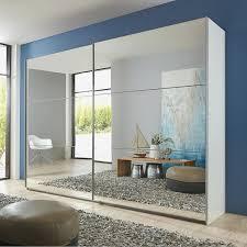 porte de chambre pas cher armoire chambre adulte pas cher gleaf co superbe armoire chambre