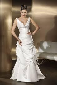 Medieval Wedding Dresses Uk 102 Best Medieval Wedding Theme Images On Pinterest Medieval