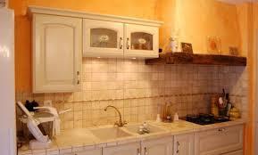 cuisiniste carcassonne cuisine montauban simple faience cuisine moderne