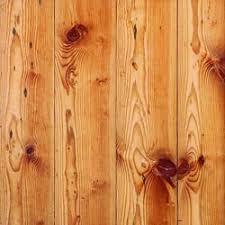 pine hardwood flooring findanyfloor com