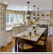kitchen island with pendant lights 3 pendant lights island home lighting design