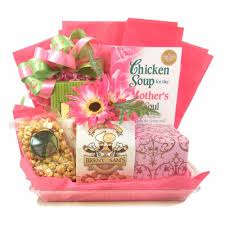 gift basket ideas for women unique gift baskets for women search gift baskets for
