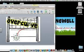 overcurve cursive youtube