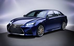 lexus sedan wallpaper lexus es 200 luxury sedan 4k lexus automotive cars