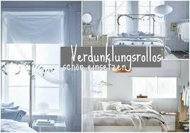 Schlafzimmer Inspiration Gesucht Oktober 2016