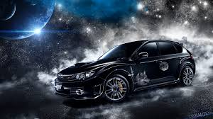 subaru drift wallpaper iyy 45 subaru wallpapers subaru full hd pictures and wallpapers