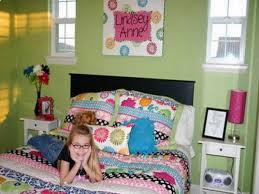 tween room decor cool bedroom decorating ideas with amazing cool tween bedroom